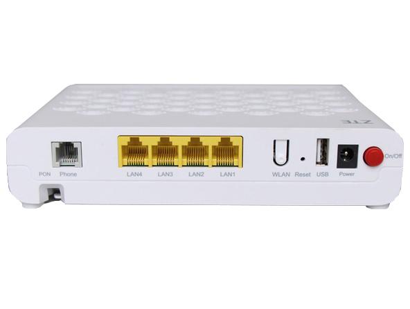 F660-ShenZhen OPTICOMM Technology CO ,LTD